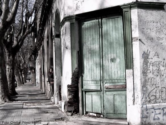 barrio (1)